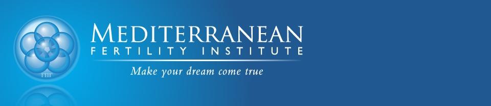 Logo Mediterranean Banner