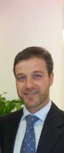 Dimitris Mantas