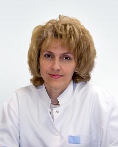 Dr konova emiliana