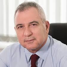 Giakoumakis Ioannis