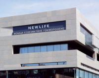 Newlife IVF