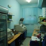 IVF ADC - Ana - ADC clinic