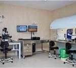 Chachava Clinic