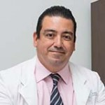 DR.ESPADAS - Fertility Center Cancun