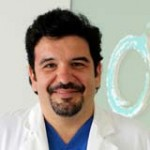 DR.GAYTAN - Fertility Center Cancun