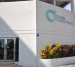 Fertility Center Cancun