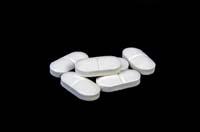 Low dose aspirin may boost female fertility