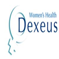 Dexeus Women's Health