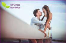 Εξωσωματική γονιμοποίηση - IVF