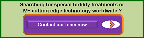 search-ivf-cutting-edge-tech