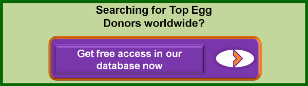 search-top-egg-donors