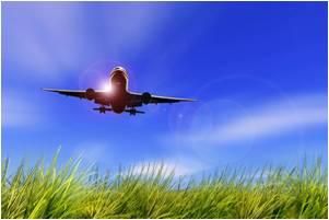 aereo_travel
