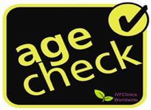 age check