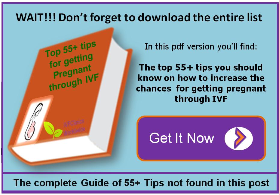 free-ebook2