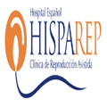 hisparep