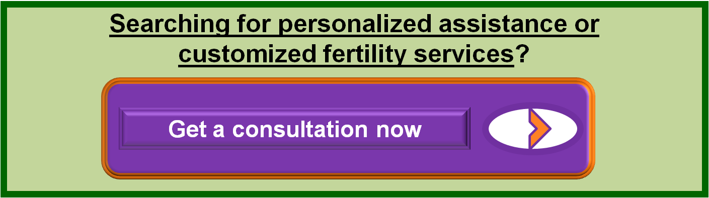 search-for-personalized-fertility-services