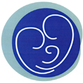 pretoria fertility centre