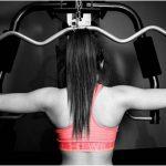Χημικές ουσίες σε έπιπλα και στρώματα γυμναστικής
