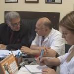 Fertility center of Yerevan