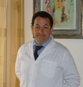 Vizziello Giovanni