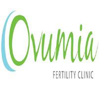 Ovumia