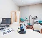 AVA Clinic