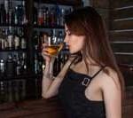 Alcohol kills fertility
