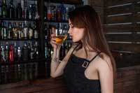 "Alcohol ""kills"" fertility"