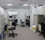 Art-IVF Clinic Of Reproductive Health