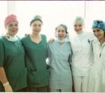 Crete Fertility Centre