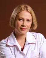 Gusareva Anna