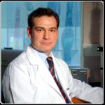 Medicana_dr-selman-lacin