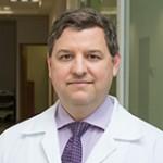 DR. TREVIÑO - Fertility Center Cancun