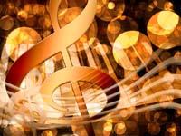 music boost fertility