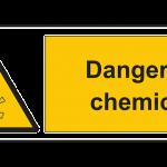 chemical DEHP infertility