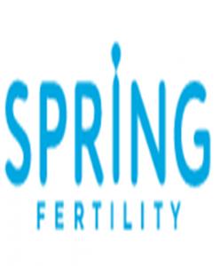 spring fertility