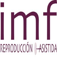 IMF - Instituto Madrileno De Fertilidad