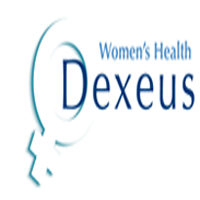 Dexeus Women's Health