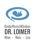 kinderwunschklinik