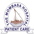 Mombasa hospital