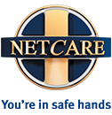 netcare_group_logo