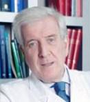 Pedro Ragué