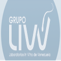 laboratorios-in-vitro-de-venezuela
