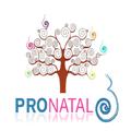 pronatal