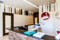 Bocian Clinic